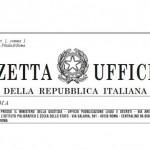 Gazzetta-Legge-Bilancio-2018-800x443